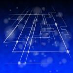 blueprint_sm