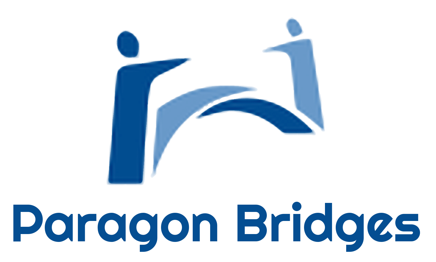 Paragon Bridges logo